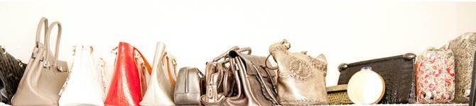 買取ぞうさんはこんな状態のバッグでもお買取可能です。