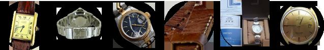 買取ぞうさんはブランドと計がこんな状態でもお買取致します。