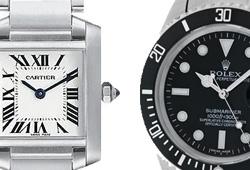 買取ゾウサンは高級腕時計を高価買取