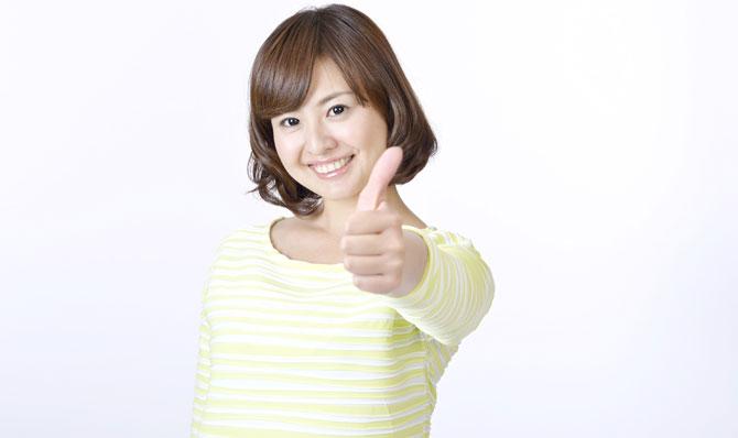 good-kaitori