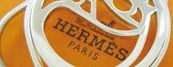 ソワーニュ フィエルテ,hermes