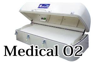 Medical-O2