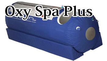 Oxy-Spa-Plus
