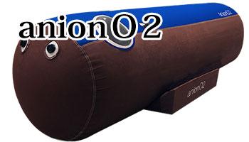 anion-02