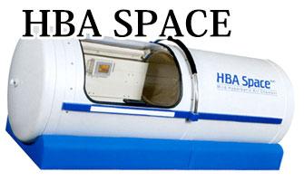 hba-space