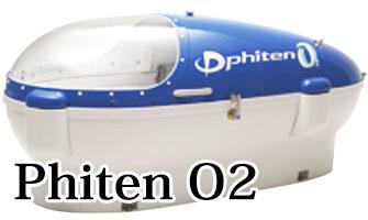 phitenO2