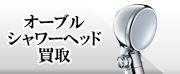 ソワーニュ フィエルテ,oblue-shower