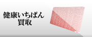 美容機器,excell-kenkouitiban